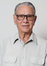 José Afonso Sobrinho