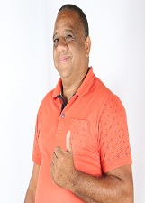 Adeilson Luiz Barbosa