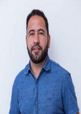 Euzébio Teixeira de Souza