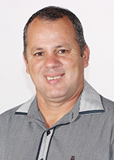 Nilson Guimarães
