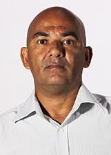 Sebastião Nunes Sobrinho