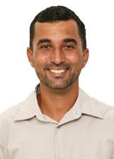 Warlen Francisco Da Silva