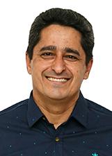 Zilmar Pinheiro Lopes