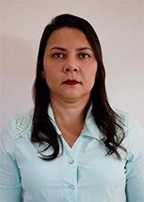 Laurizete Soares dos Santos Vital