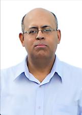 Nilson Francisco Campos