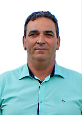 Uilton Pereira Figueiredo