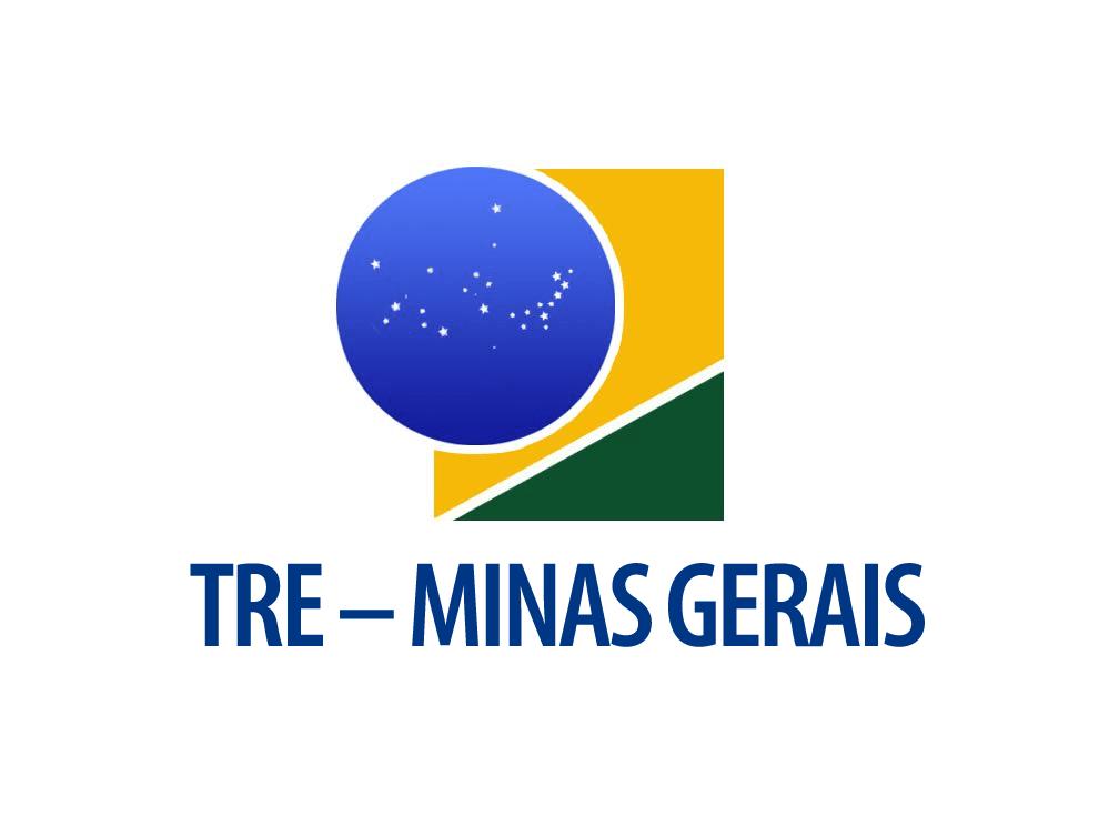 TRE de Minas já divulgou