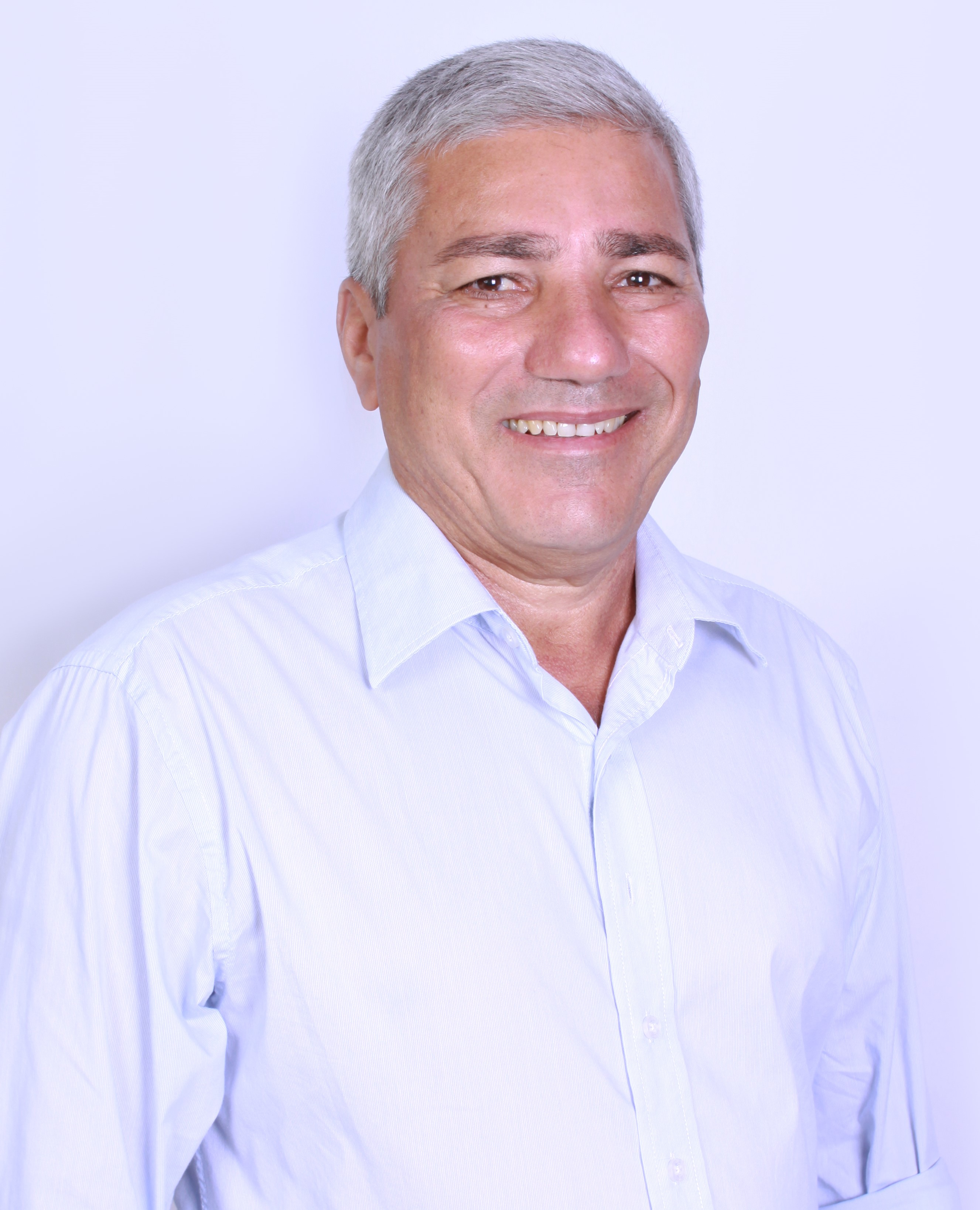 Ulisses Souza Filho