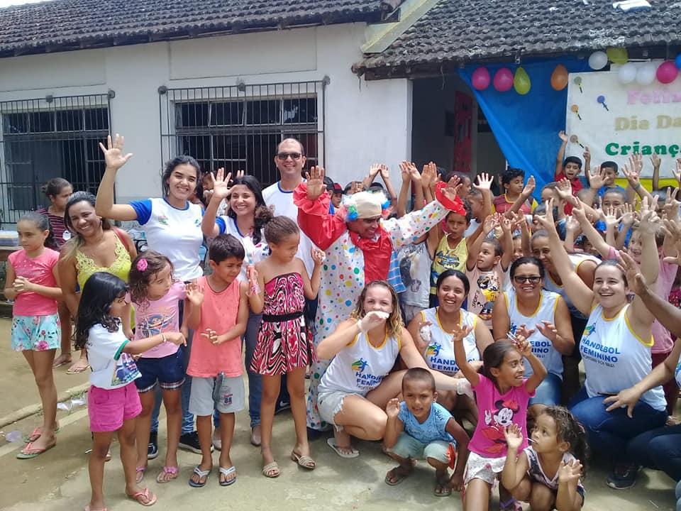 Fronteira dos Vales Minas Gerais fonte: digitaliza-institucional.s3.us-east-2.amazonaws.com