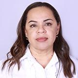 Maria Silmaria Alves da Silva
