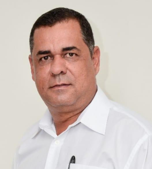 Carlos José de Jesus Sena