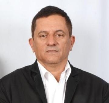 José Celson Leite