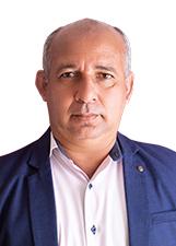 Mauro Roberto Francisco Batista