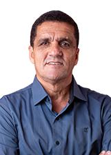 Wilton Gil de Souza