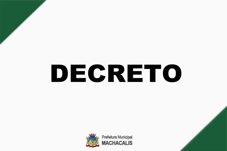 DECRETO 1181/2020