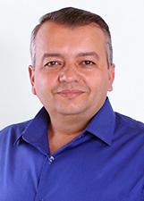 Aécio Guedes Soares