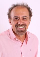 José Felipe Mota Coelho