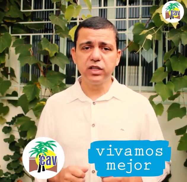 LIVE DE LANÇAMENTO DO PROJETO: ISOLAR SEM FERIR A DI...