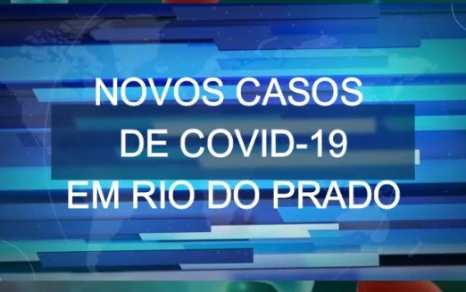 INFORMATIVO - COVID-19 07/10/2020