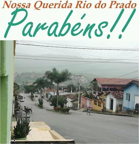 Rio do Prado Minas Gerais fonte: digitaliza-institucional.s3.us-east-2.amazonaws.com