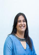 Sabrina Mesquita Lima