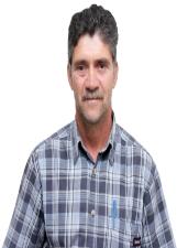 Carlos Sebastião de Oliveira
